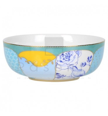 Pip royale bowl 15