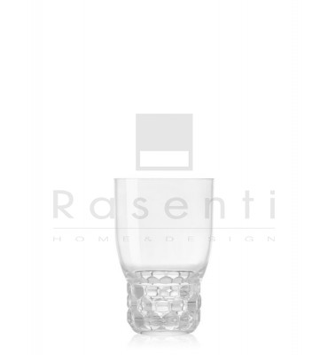 Kartelle bicchiere Jellies Family