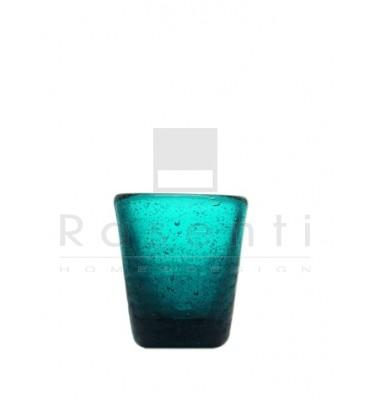 Memento bicchieri shot PETROL