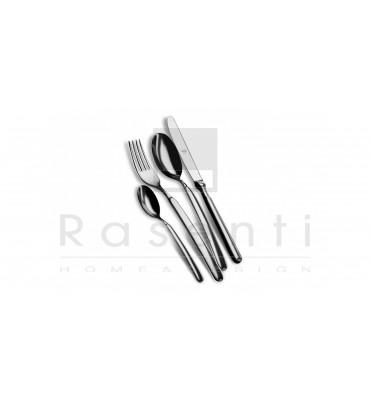 MEPRA - Stainless Steel GOCCIA 24 PZ