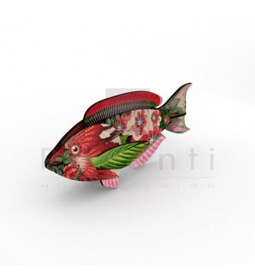 MIHO pesce Abracadabra