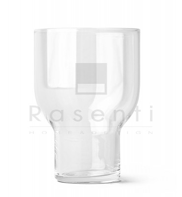 MENU A/S STACKABLE GLASS
