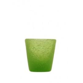 MEMENTO - bicchieri shot LIME