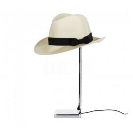 FLOS lampada Chapo