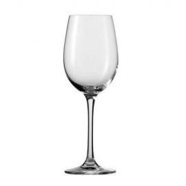 SCHOTT ZWISEL - set 6 b. CLASSICO vino bianco