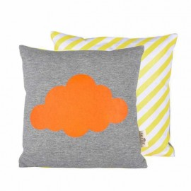 FERM - CLOUD cushion