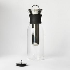 EVA SOLO - Ice Tea Maker