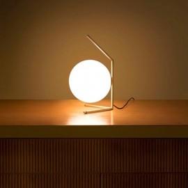 Lampada ICT1 LOW fLOS