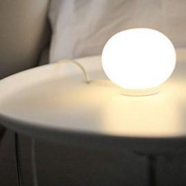 Lampada Glo-Ball zero Flos
