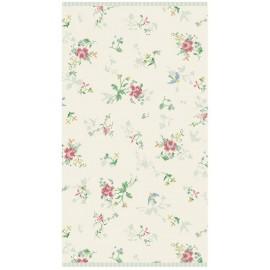 PIP STUDIO - GRANNY PIP asciugamano bagno Antique white