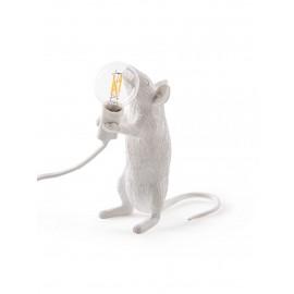 SELETTI - MOUSE LAMP STEP lampada in piedi