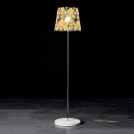 EMPORIUM LAMPADA BABETTE