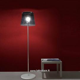 EMPORIUM LAMPADA PIXI