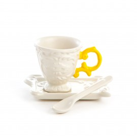 SELETTI I-WARES TAZZA CAFFE