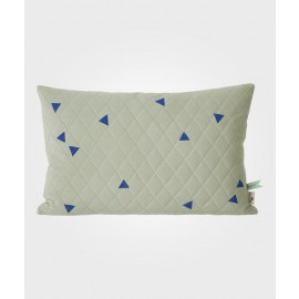 FERM - TEEPEE QUILTED cushion mind