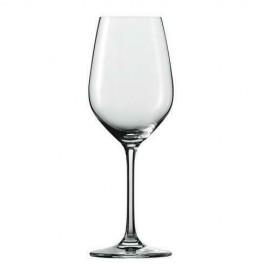 SCHOTT ZWISEL - set 6 b. VINA Bicchiere vino (S)