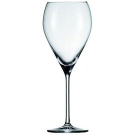 SCHOTT ZWISEL - set 6 b. VINAO champagne