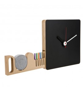 "Diamantini & Domeniconi Orologio ""TABLA"""
