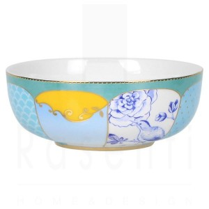 PIP STUDIO - ROYAL bowl 15 cm.