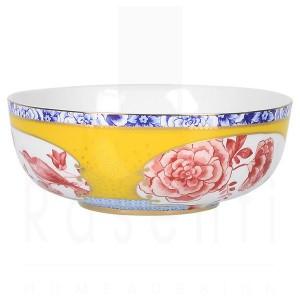 PIP STUDIO - ROYAL bowl 17 cm.