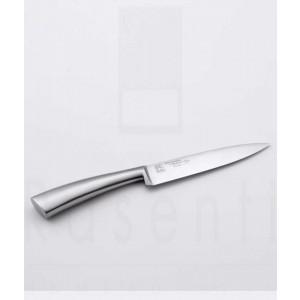 """KNINDUSTRIE """"BE-KNIFE"""" - COLTELLO VERDURE"""