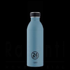 24 BOTTLES - URBAN BOTTLE Powder Blue
