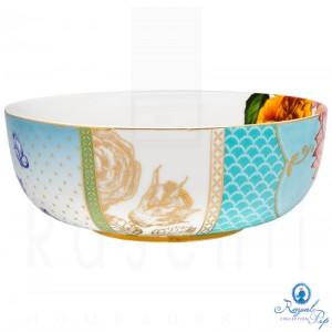 PIP STUDIO - ROYAL bowl 20 cm.