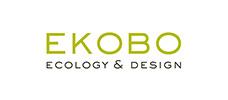 rasenti home design rasenti home design online store. Black Bedroom Furniture Sets. Home Design Ideas
