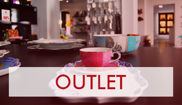 Rasenti Outlet - Home & Design