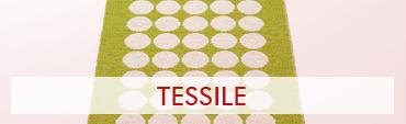 Rasenti Tessile Home Design Olbia