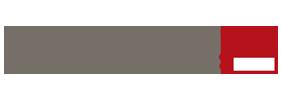 Rasenti | Home & Design Online Store
